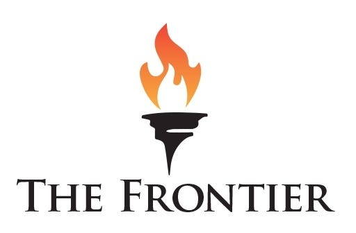 The Frontier is an independent nonprofit news outlet in Oklahoma focused on investigative journalism. To find out more about The Frontier, go to www.readfrontier.org.