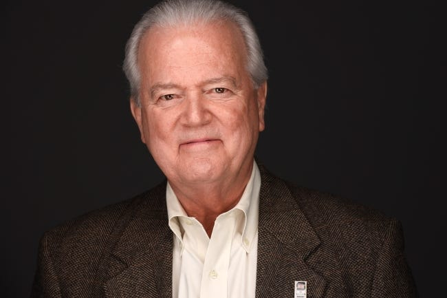 Craig Knutson
