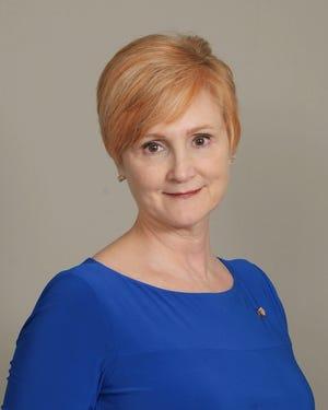 Linda Sealey
