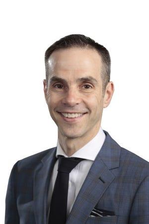 Adam Cohen (2020)