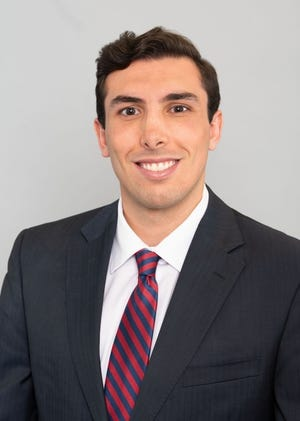 Adam Hassoun
