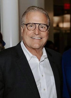 Peter Holloway