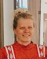 Alice Meledeo