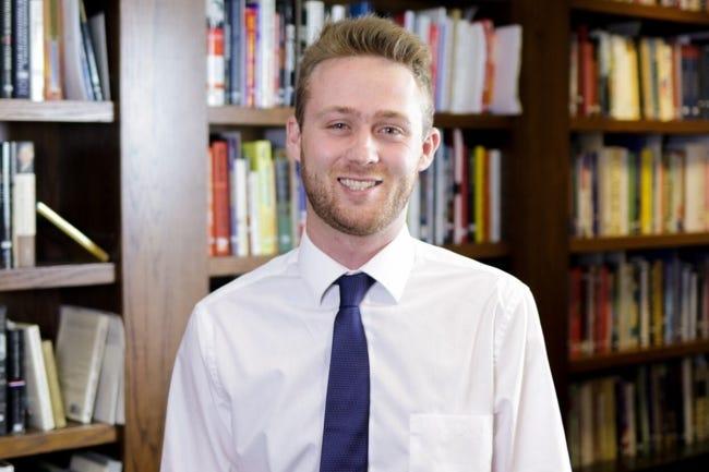 Curtis Shelton