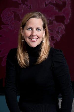 Louisa McCune