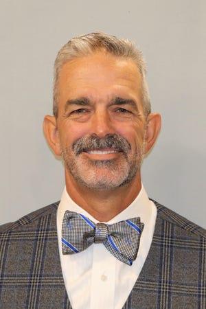 W. Jason Simeroth