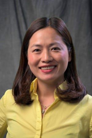 Chuang Shao