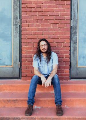 Jesse Aycock [Photo provided]