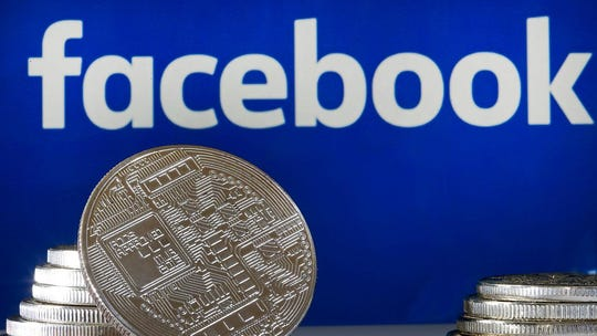 Would you trust Facebook with your money? What Libra cryptocurrency means for users
