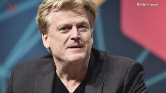 Overstock.com CEO resigns after speaking of 'Deep State,' investigations of Trump, Clinton