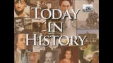 Highlights of this day in history:  The Battle of Antietam sets a bloody record during America's Civil War; Work ends on U.S. Constitution; Israel and Egypt's leaders sign Camp David Accords; Singer Hank Williams born; 'MASH' premieres.  (Sept. 17)