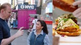 """In """"Super Size Me 2: Holy Chicken!"""" filmmaker Morgan Spurlock explores fast food from the corporate side by opening his own restaurant and reveals his conclusion. (Sept. 16)"""