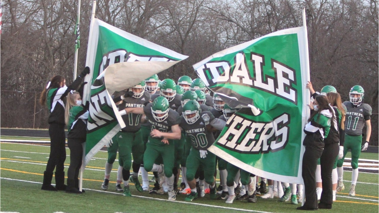 Perfection: A look at Greendale's road to an undefeated season