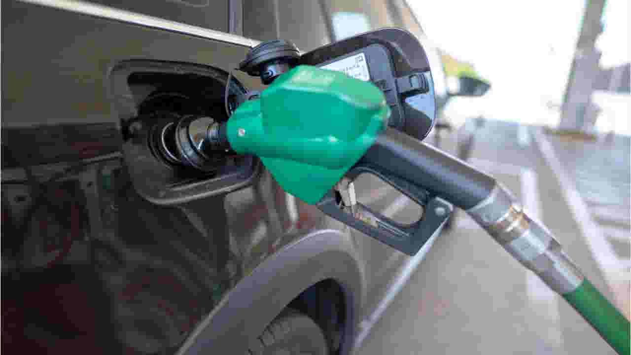 Cheapest Gas Prices >> Indiana Gas Prices Where Experts Say The Cheapest Gas Prices Are