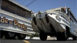 Duck boat tragedies — and fatalities — are nothing new, federal safety officials say. Unsafe duck boats are a major reason, according to critics and lawsuits.