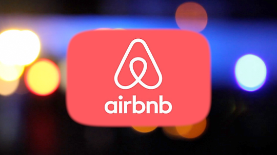 How is an Airbnb different from a B&B? Which is better for your vacation?