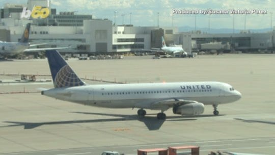 United after pilot arrests: No drinking 12 hours before work, longer than FAA requires