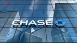 Chase Bank customers in Canada are celebrating after the company announced it would forgive all outstanding debt. Veuer's Nick Cardona has that story.