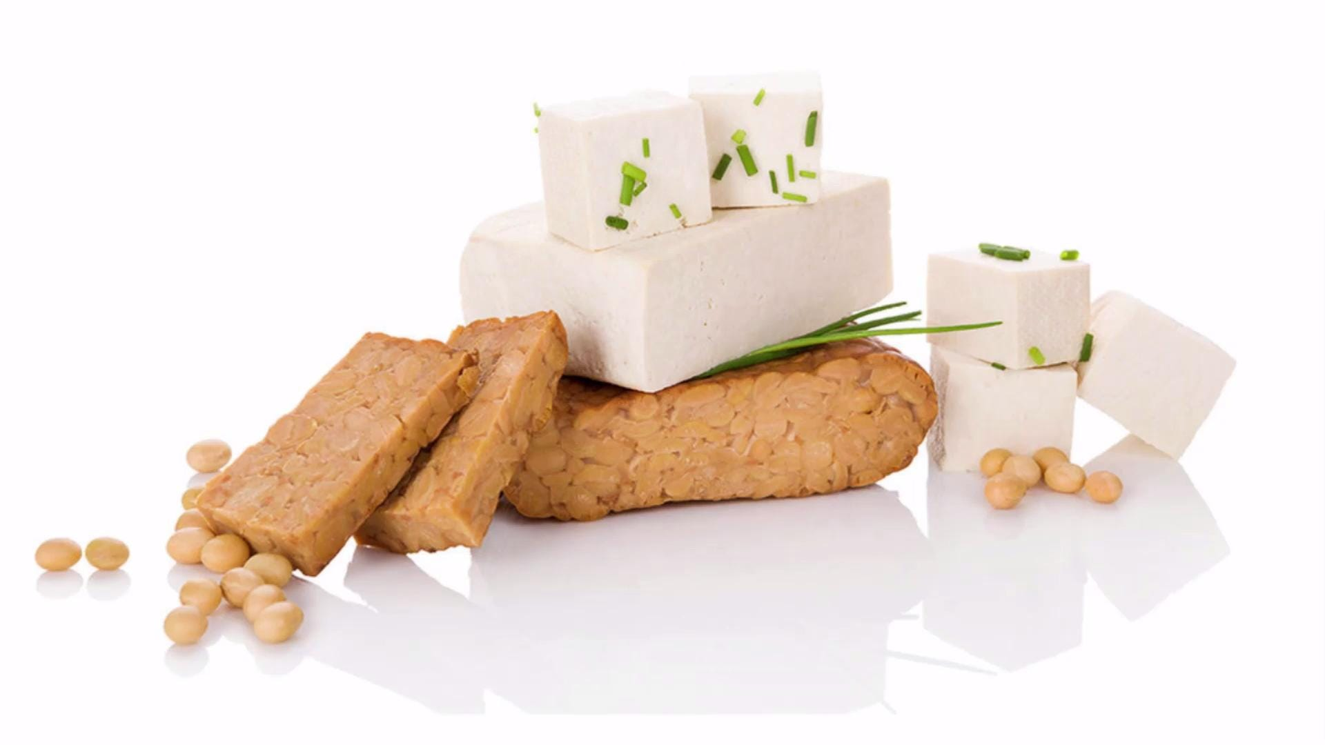 What is tempeh and how do you use It?