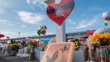 El Paso shooting: Mother died shielding 2-month-old baby