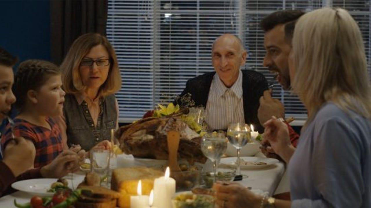 Here's a list of Salem restaurants open on Thanksgiving