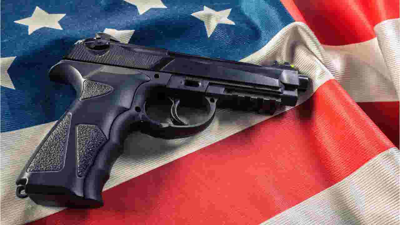 How Indiana gun sales would change if universal background checks become federal law