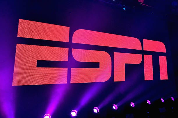 ESPN radio host Dan Le Batard to rehire producer after layoff