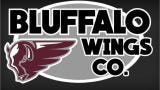 The second Bluffalo Wings and Co. is opening by early fall at 5802 Yorktown Blvd. It will be larger and have an outdoor patio with live music.
