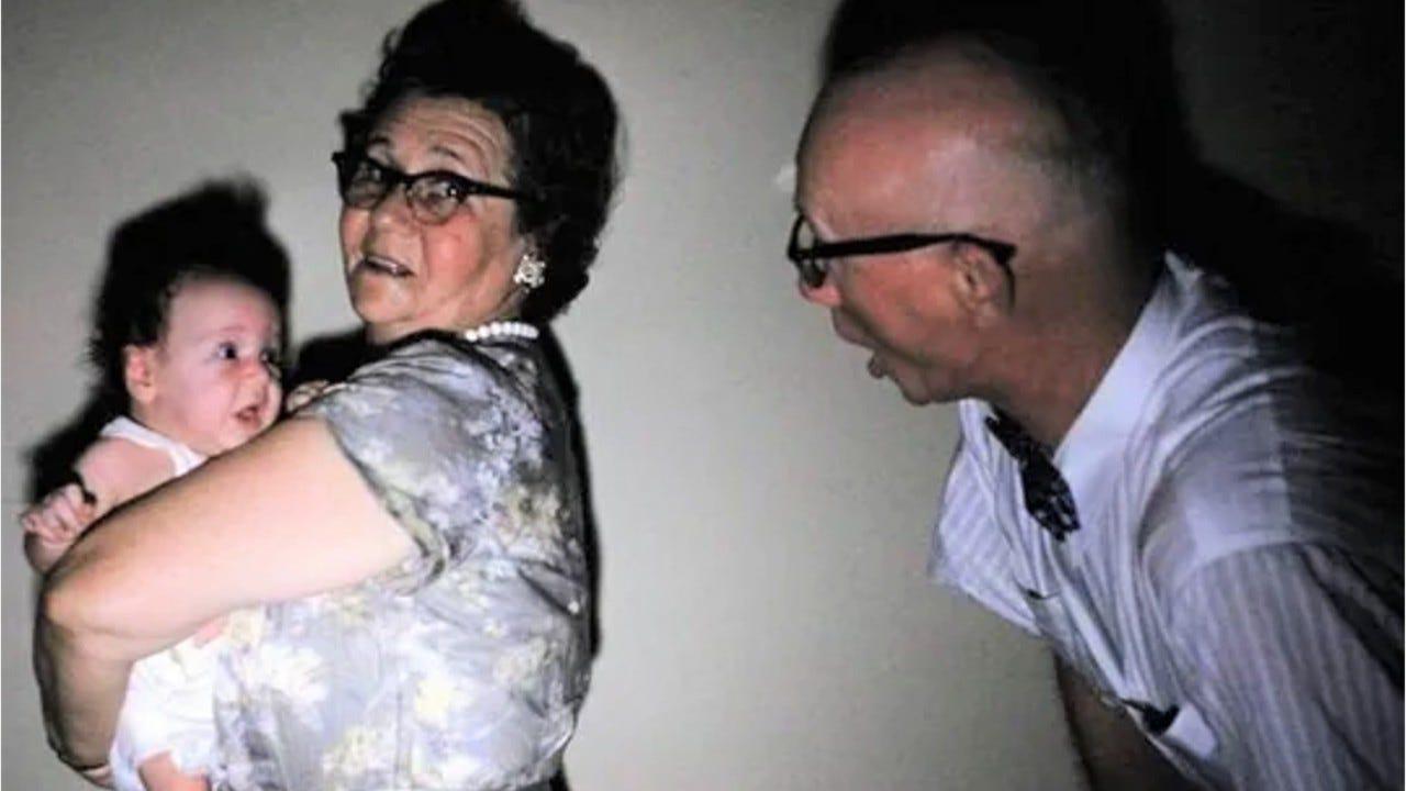 Titanic Survivor S Great Granddaughter Tells Amazing Story