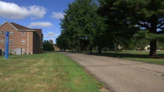 COVID-19 is ravaging a Michigan convent: 13 nuns have died