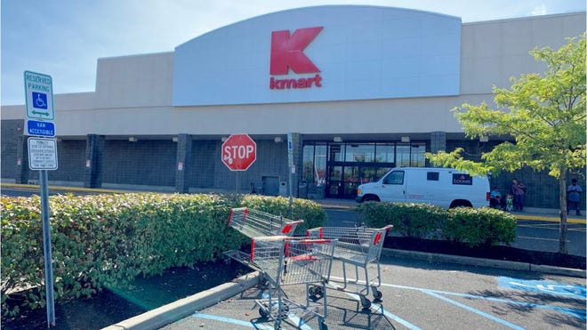 manahawkin commons replaces dead kmart ross old navy burlington coming what s happened to kmart and sears