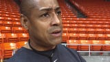 UTEP hosts Texas Tech in exhibition