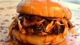 Archers BBQ opens location in East Knoxville