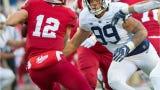 Meet Penn State's overlooked defense