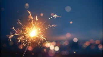 Here are some safety tips you can follow if you plan on popping fireworks this Fourth of July.