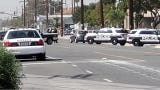A bicyclist in Oxnard became the city's third to be killed in a crash this year.