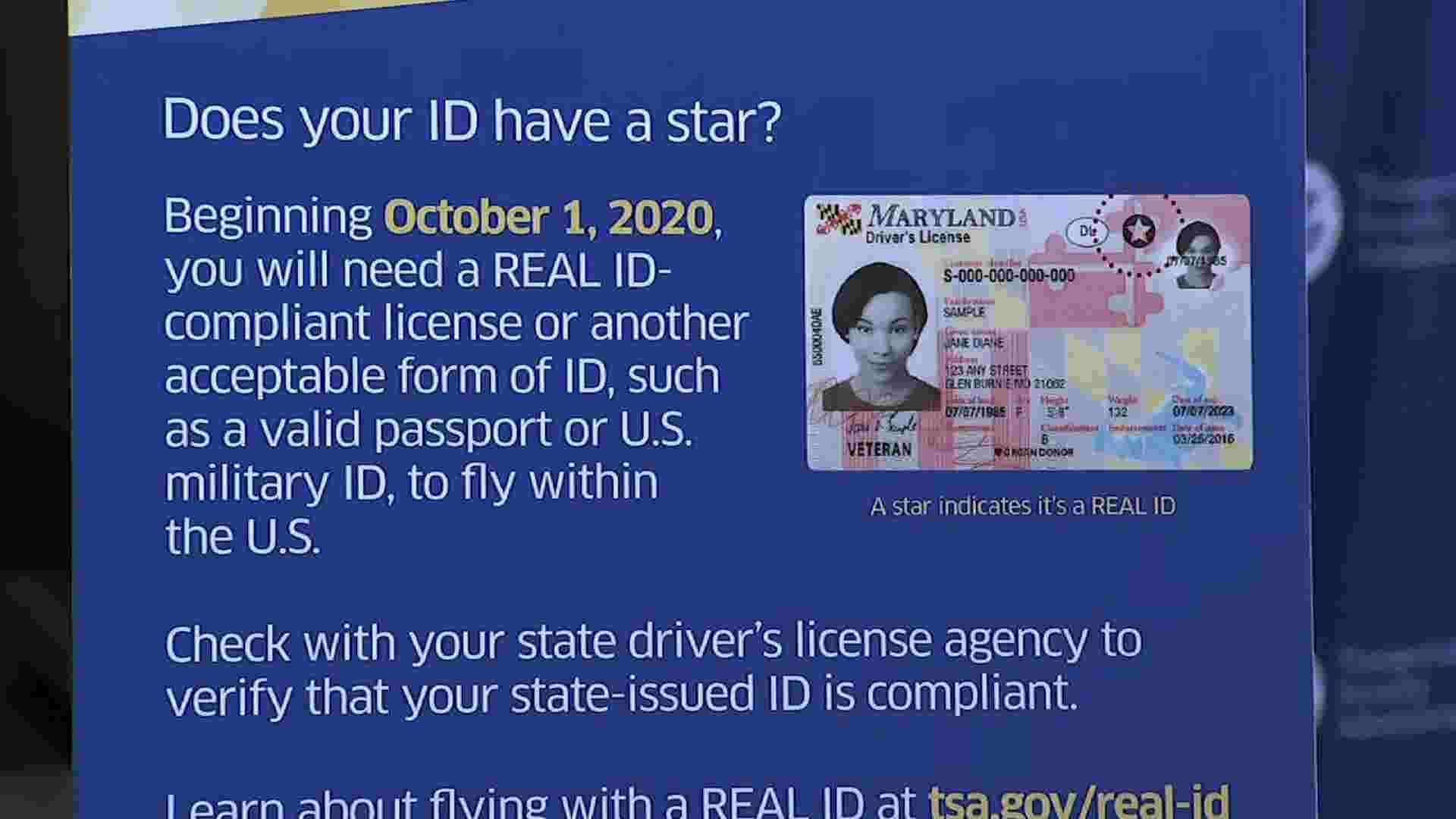 Failed software update causes long delays at Tennessee driver's license centers
