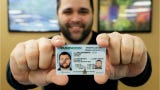 Real ID is the new standard, even for flying. Here's how to get one.