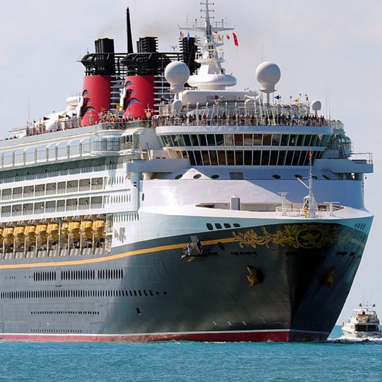 AIDA Cruises to resume operations in August, with new health protocols – but no port calls
