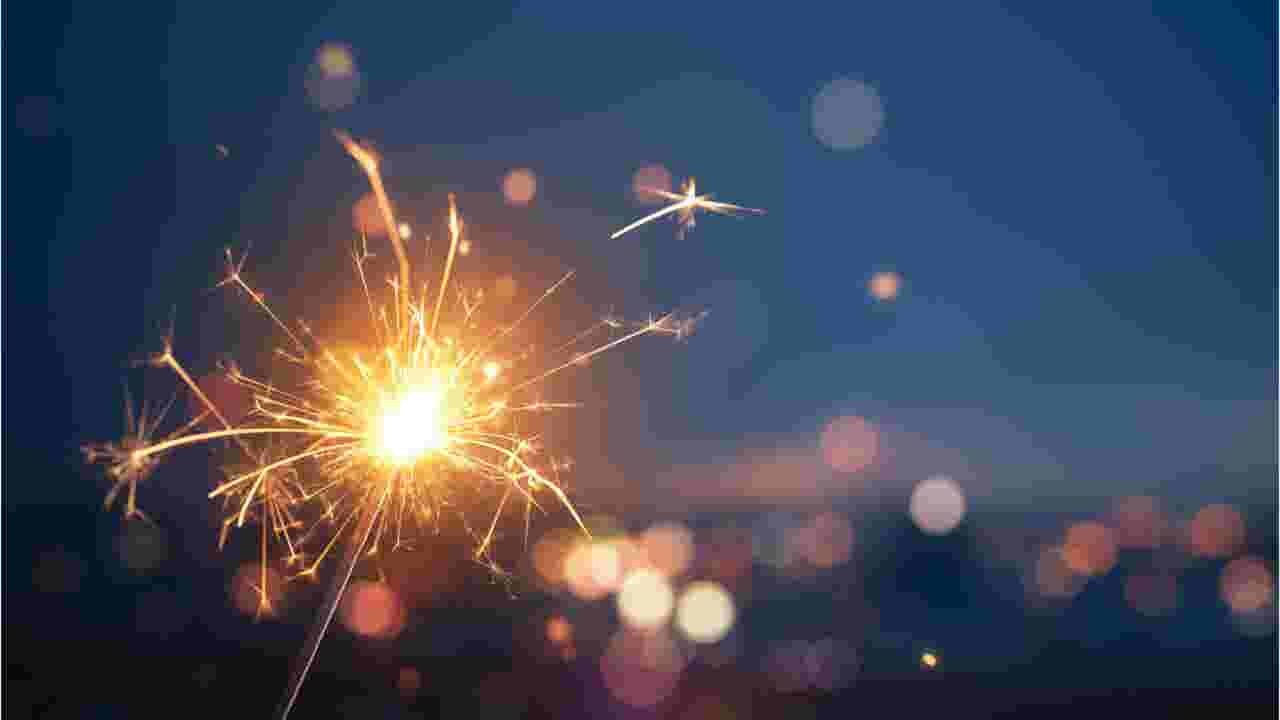 Have Fun This Fourth of July and Follow These Fireworks Safety Tips