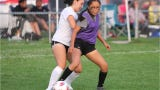 Twenty-nine teams from Northwest New Mexico, Albuquerque and Durango competed on the pitch well into the night Saturday at Farmington Soccer Complex.