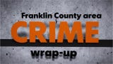 A roundup of the most significant crimes and court cases that happened in Franklin County, Pa., in June 2019.