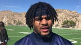 UTEP aims for upset at FIU