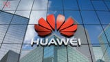 Huawei says they are anticipating a huge drop in smartphone sales. Veuer's Natasha Abellard has the story.