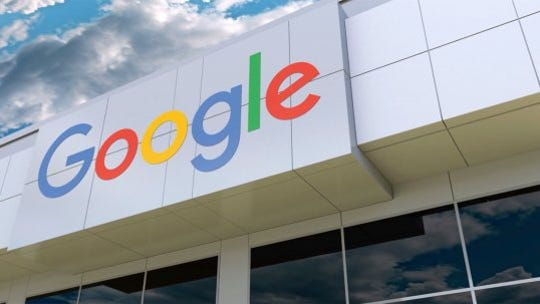 Google announces plan to limit targeting of political ads, turning up the pressure on Facebook