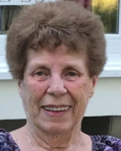 Obituaries in Milford, MA | Milford Daily News