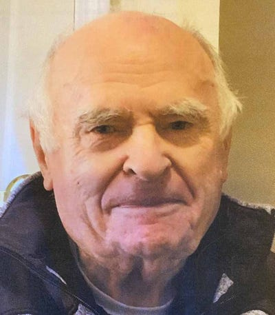 Obituaries in Quincy, MA | The Patriot Ledger