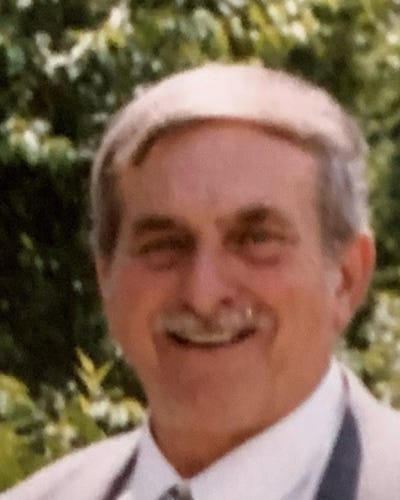 Obituaries in Framingham, MA   The MetroWest Daily News