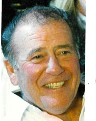 Obituaries in Framingham, MA | The MetroWest Daily News