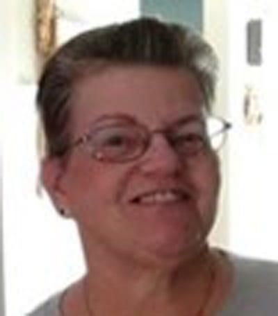 Obituaries in Fall River, MA | The Herald News
